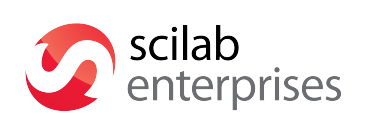 Scilab Enterprises