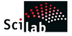 Scilab website